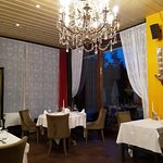 Photo de Restaurant Extrablatt