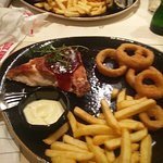 Bone's Restaurant (Tilst)照片