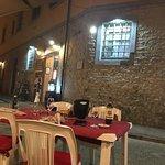 La Cantina di Massimo Foto