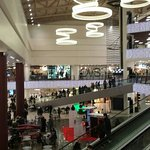 Centro commerciale Metropoli Foto