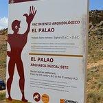 El Palao 사진