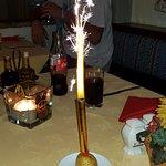 Photo of Ofenloch Restaurant-Bar-Patateria