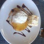 Foto de Pina Colada Restaurant