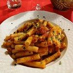 Φωτογραφία: Vecchia Cantina D'Orbetello