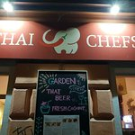 Photo of Thai Chefs