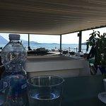 Photo of Mirafiori + La Terrazza