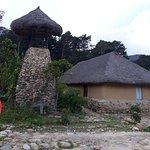 Bilde fra Nabusimake