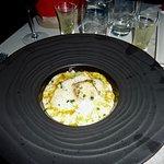 Billede af Brasserie L'Annexe