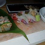 Foto de Nobu Restaurant