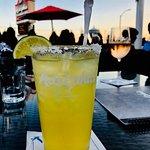 Foto de Adelphia Restaurant & Lounge