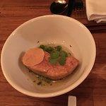 Foto de Dan Restaurant