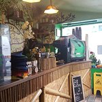 Photo of Jungle Cafe Galway