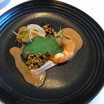 Arcadas Restaurante - Hotel Quinta das Lagrimasの写真