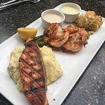 Billede af Devon Seafood Grill