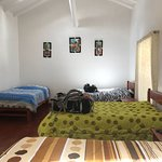Inti Raymi Guest House