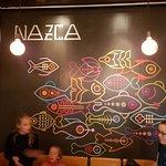 Foto de Nazca