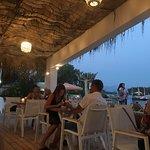 Bild från Maraboo Beach