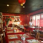 Photo of Golden Dragon Chinese