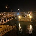 Foto de Ponte Girevole