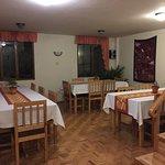 Изображение Hotel Rincon Aleman