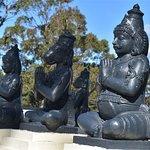 Foto de Sri Venkateswara Temple
