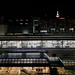 Ibis Styles Kyoto Station Φωτογραφία