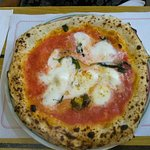 Photo of Made in Sud Pizzeria Restaurant