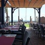 Фотография Sushi Mex  - Boulevard El Faro