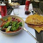 Photo of Bar Enoteca Atabulus