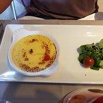 Foto de Hotellerie du Cheval Blanc