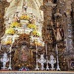 Bild från Basilica of Nossa Senhora do Pilar