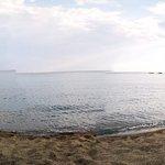 Ảnh về Maronti Beach