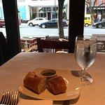 West Bank Cafeの写真