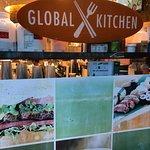 Global Kitchenの写真