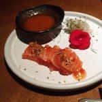 Foto de Osaka Alphaville