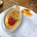 Foto de Lancelot Restaurant