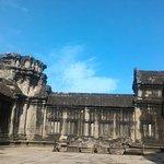 Photo of Happy Angkor Wat Tour