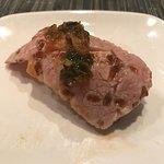 Foto de Sushi of Gari 46