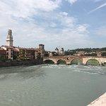 Photo of Ponte Pietra