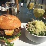 Foto de Beacon Landing Restaurant and Pub