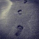 Фотография Пляж  Уреки