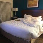 Residence Inn Abilene ภาพถ่าย
