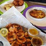 Photo of J.B.'s Fish Camp & Restaurant