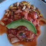 Foto de Jaguar Latin-American Kitchen