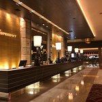 Foto M Resort Casino