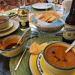 Photo of Restaurante El Atrio