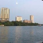Foto de Capital Cruises