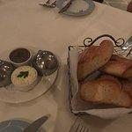 Фотография Gabor Restaurant