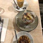Zdjęcie Gordon's Cafe & Bar