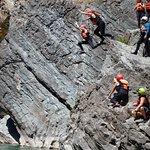 Foto de Canyon Raft Company